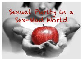 sex pur