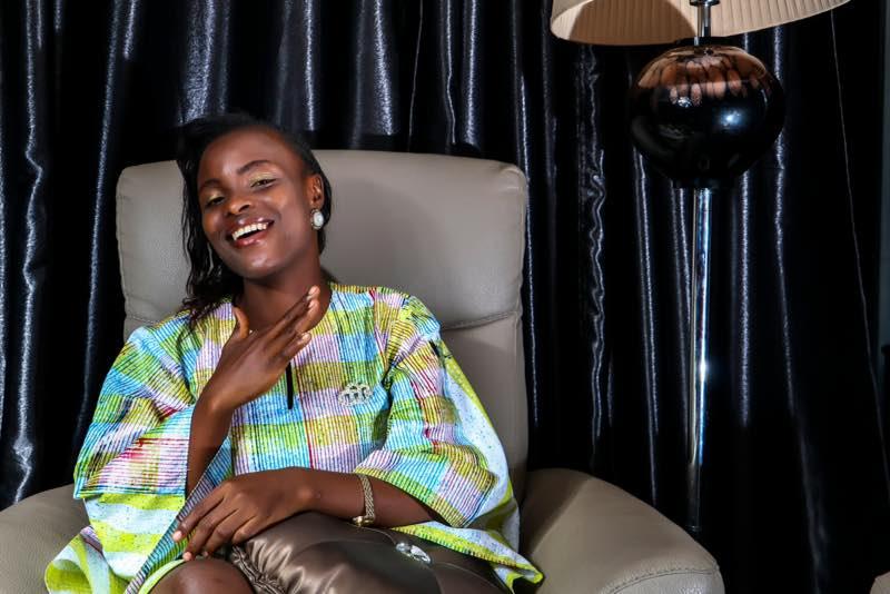 Hephzibar Olokode