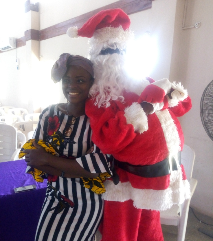 Hephzy and Father Christmas.jpg