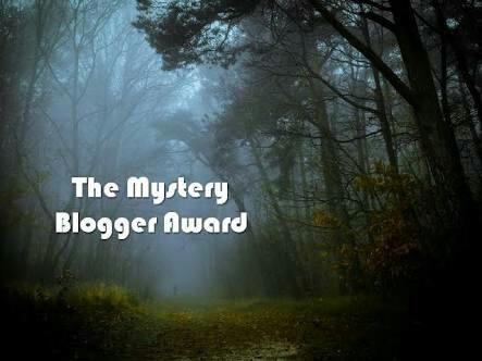 mysteryblogger3