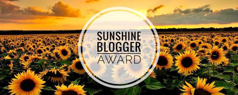 iscriblr_sunshine-blogger-award
